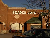 Trader Joe's - Northbrook (682)