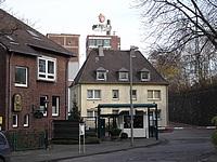 Privatbrauerei Moritz Fiege Bochum