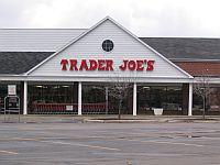 Trader Joe's - Naperville (690)
