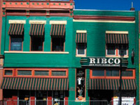 Rock Island Brewing Company