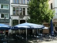 Gaffel Haus Köln