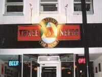 Three Needs Brewery & Taproom