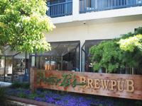 Peter B's Brew Pub