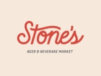 Stone's Beverage Center