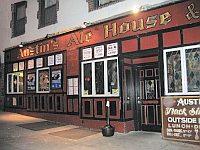 Austin's Ale House
