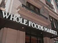 Whole Foods Market - Chelsea
