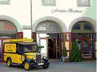Thurn Und Taxis Regensburg Gmbh Fürstliche Brauerei