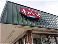 Key Food Supermarket #440