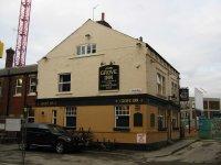 Grove Inn, The