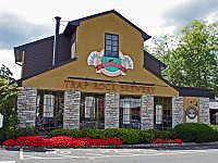 Trap Rock Restaurant & Brewery