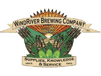 WindRiver Brewing Company