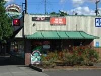 Mickey Finn's Brew Pub