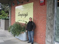 Dempsey's Restaurant And Brewery