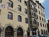 Paulaner Bräuhaus