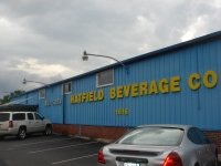 Hatfield Beverage