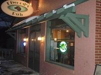 Elwood's Pub