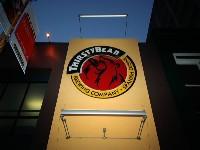 Thirsty Bear Brewing Company