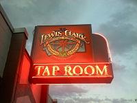 Lewis & Clark Brewing Company