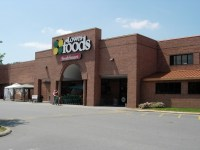 Lowes Foods #177