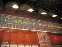 O'Hara's Food & Spirits