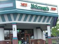 McScrooge's Wine and Spirits