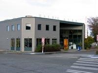 Hale's Ales Brewery & Pub