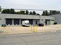 Dogwood Brewing Company