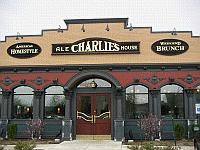 Charlie's Ale House