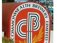 Commonwealth Brewery Ltd.