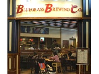 Bluegrass Brewing Co. - Cincinnati Airport