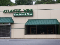 Atlantic Wine