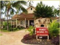 Waimea Brewing Company