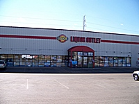 Colorado's Liquor Outlet