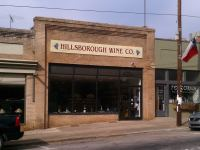 Hillsborough Wine Company