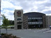 Upstream Brewing Company - Legacy