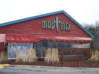 Mad Mex - South Hills