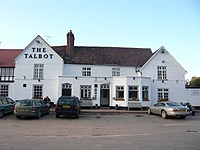 Teme Valley Brewery
