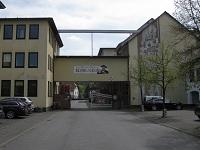 Privat Brauerei Schmucker Ober-Mossau KG
