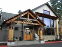 The Lodge (Cascade Lakes Brewing)