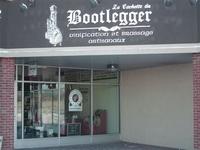 La Cachette Du Bootlegger Baie D Urfé