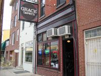 Grace Tavern