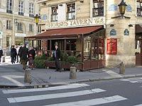 Horse's Tavern