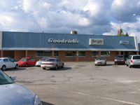 Goodrich's Shop-Rite