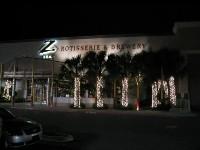 Zea Rotisserie & Brewery