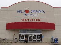 Woodman's Markets