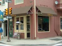 Tria Cafe - Rittenhouse Square