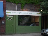 Hannah Flanagan's Irish Pub