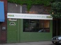 Hannah Flanagan's Irish Pub