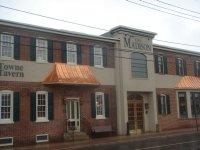 Towne Tavern