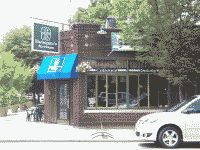 Flanagan's Ale House